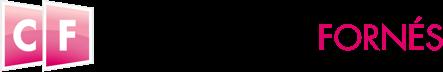 Cristalleries Fornés